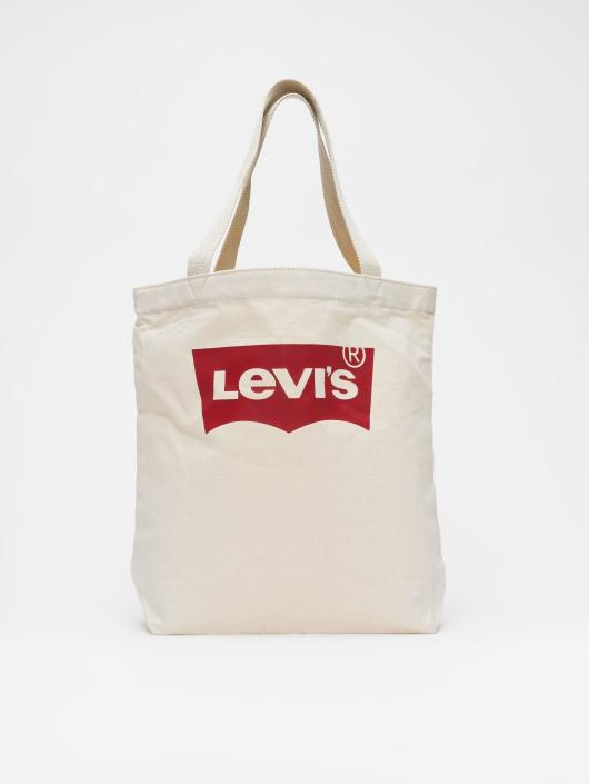 Levi's® Beutel Batwing hvit