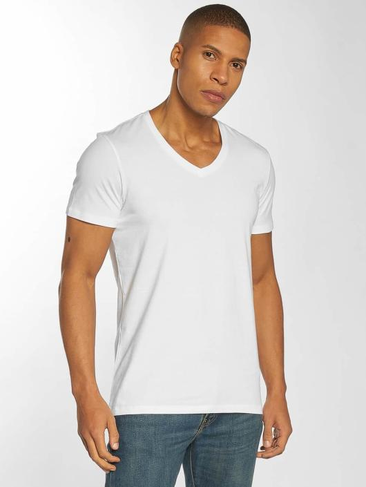 Levis® Dobotex T-skjorter 2-Pack 200 SF hvit