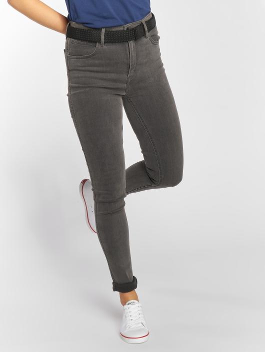 Levi's® Jean skinny L8 gris