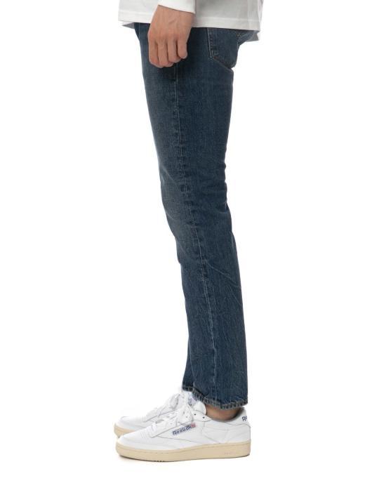 Levi's® Joggebukser  blå