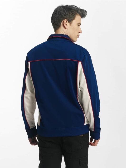 Levi's® Lightweight Jacket Sportwear colored