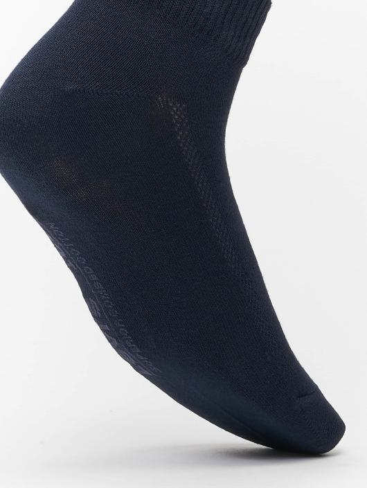 Levi's® Ponožky Mid Cut modrá