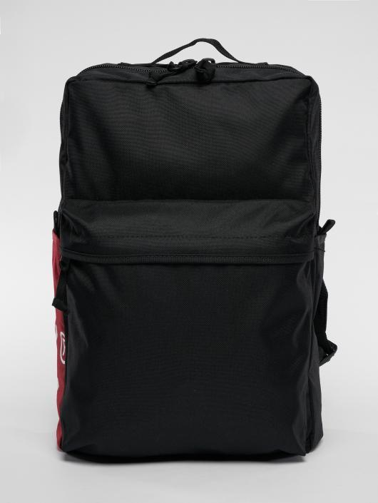 Levi's® Ryggsekker L Pack svart