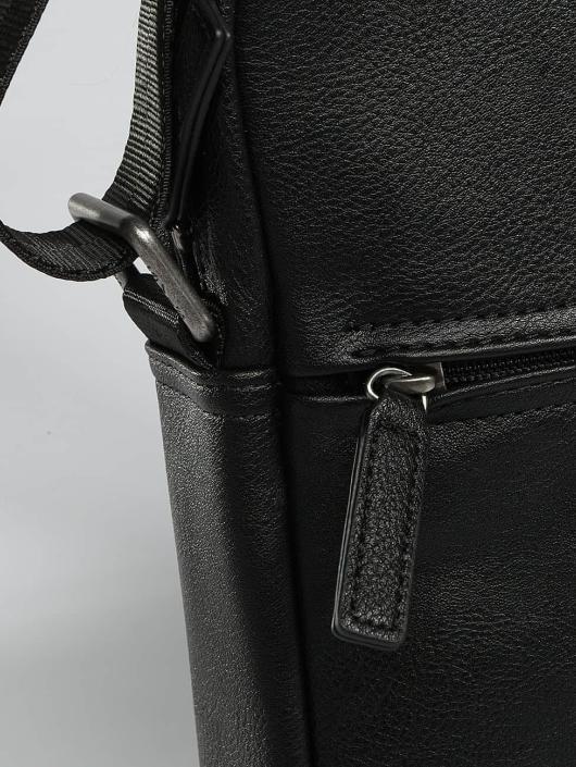 Levi's® Sac Crossbody noir