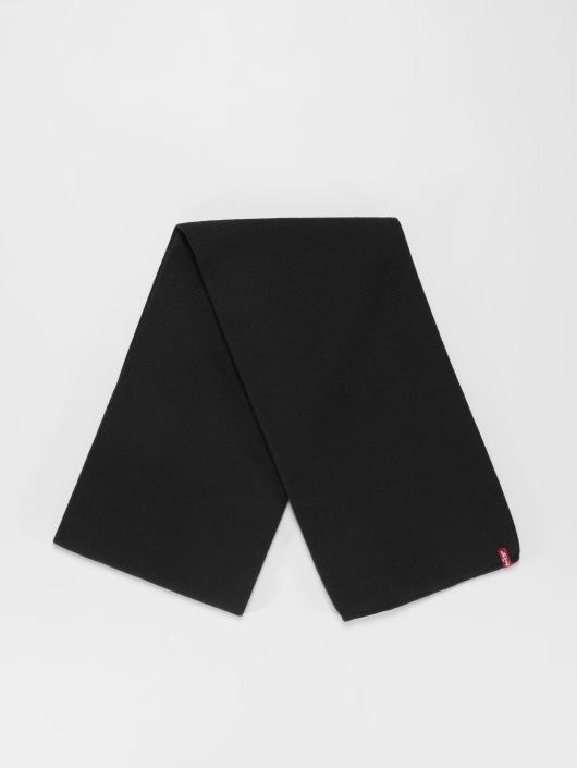 Levi's® sjaal Unicolor grijs