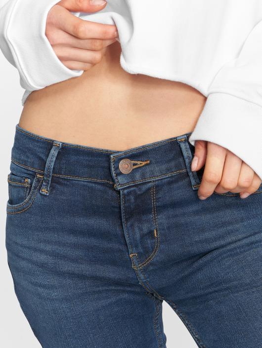 Levi's® Skinny Jeans Innovation indygo