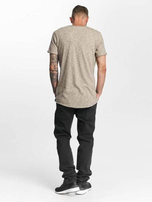 Levi's® Slim Fit Jeans L8 èierna