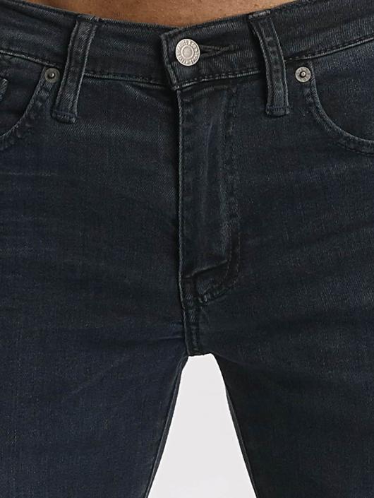 Levi's® Slim Fit Jeans 511™ blauw