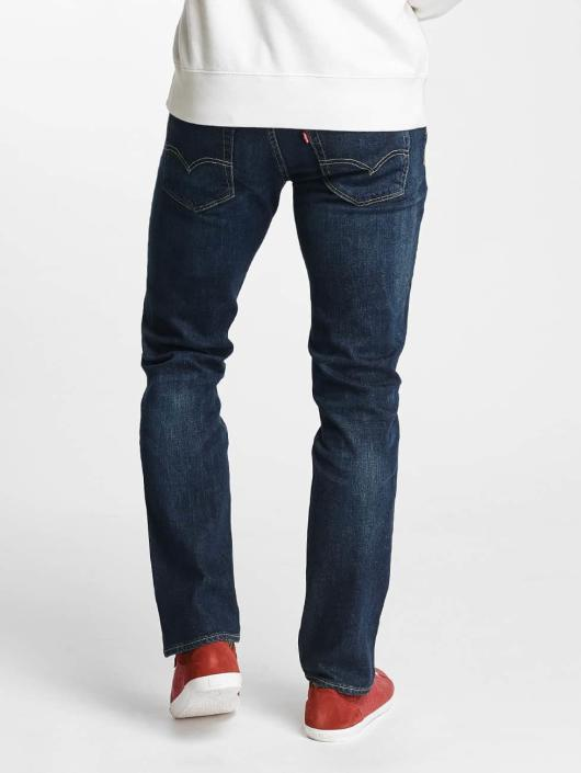 Levi's® Slim Fit Jeans 511™ blue