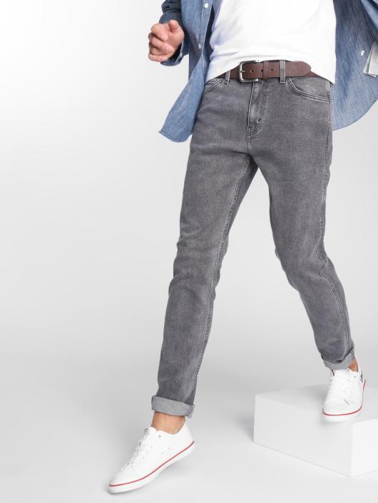 große Vielfalt Modelle Fabrik Großhandelspreis 2019 Levi's® Line 8 Slim Taper Jeans Art Stretch