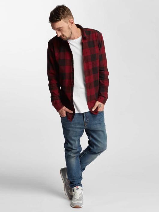 Levi's® Slim Fit Jeans 512™ modrá