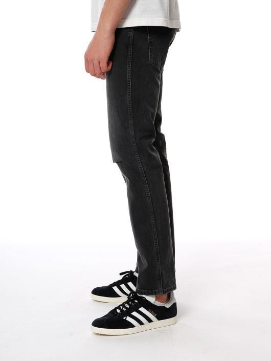 Levi's® Spodnie do joggingu  szary