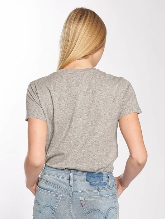 Levi's® t-shirt Perfect bont