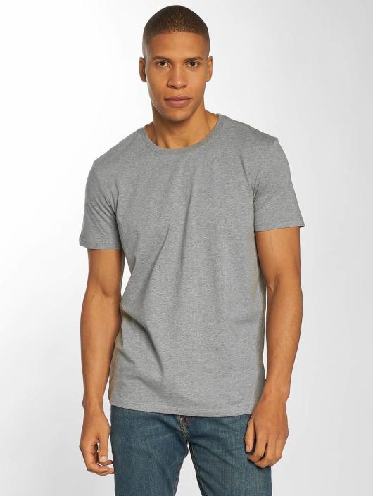 Levi's® T-Shirt 2-Pack 200 SF grau