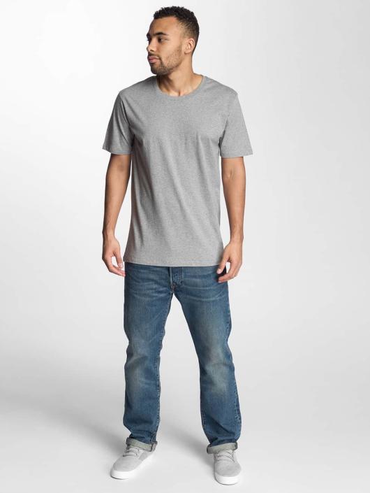 Levi's® T-Shirt Crew gris