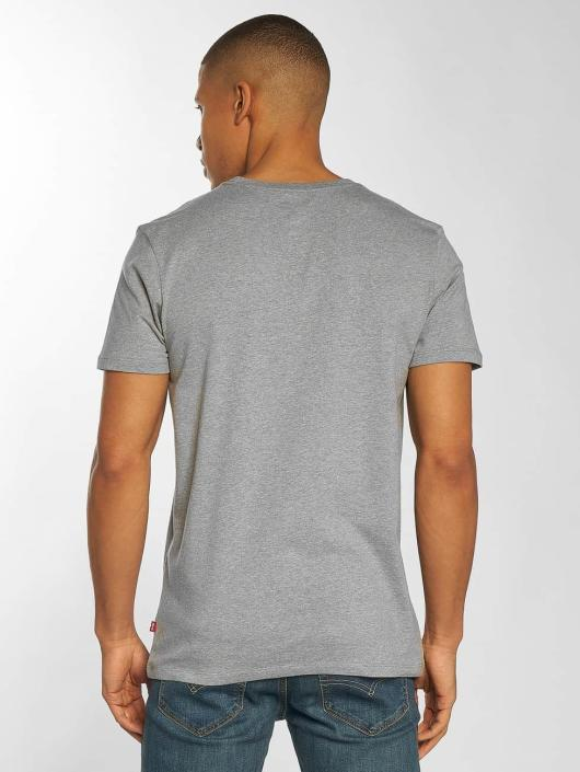 Levi's® T-Shirt 2-Pack 200 SF gris
