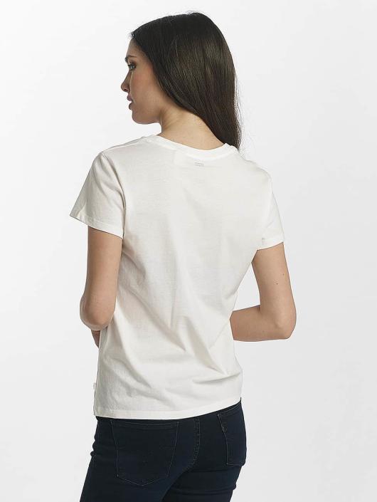 Levi's® t-shirt Perfect wit
