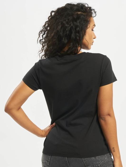 Levi's® T-Shirty Perfect czarny