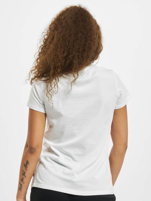 Levi's® Tričká Perfect biela