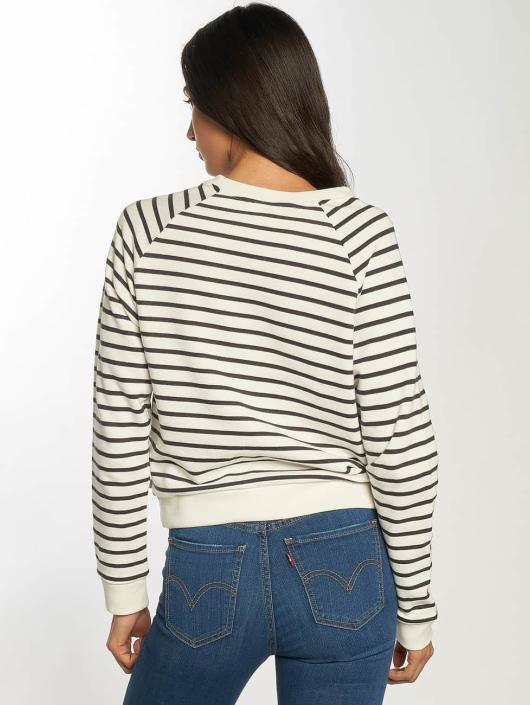 Levi's® trui Relaxed wit