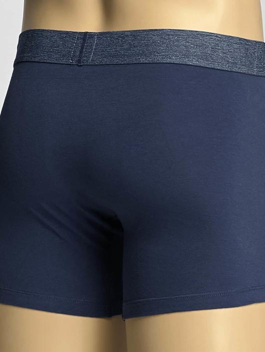 Levi's® Underwear 200 SF 2-Pack blå