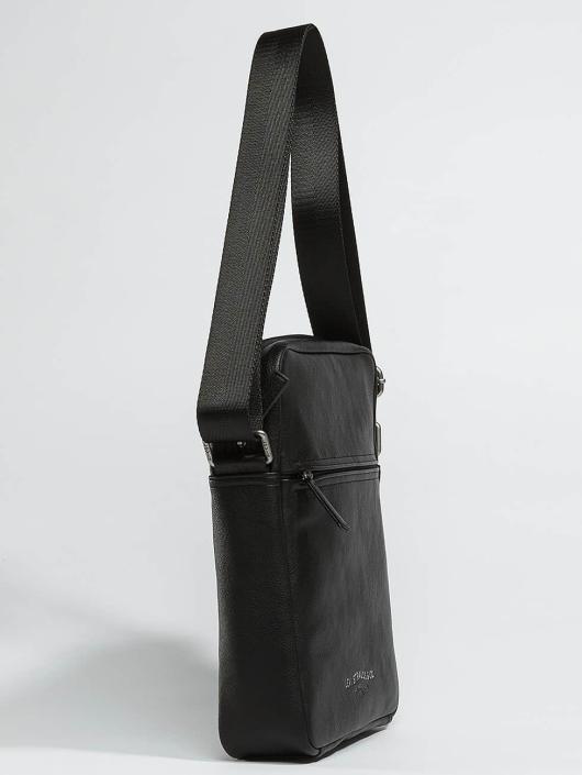Levi's® Vesker Crossbody svart