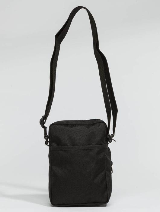 Levi's® Vesker L Series svart