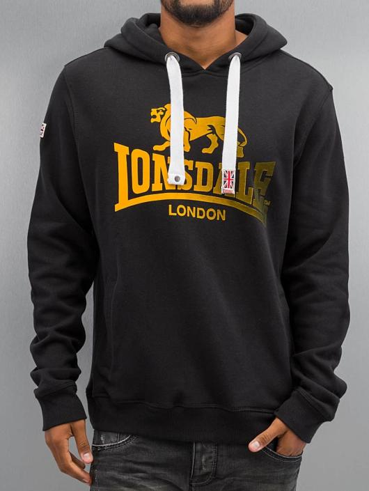 new product 98029 28a0f lonsdale-london-sweat-capuche-noir-274346.jpg