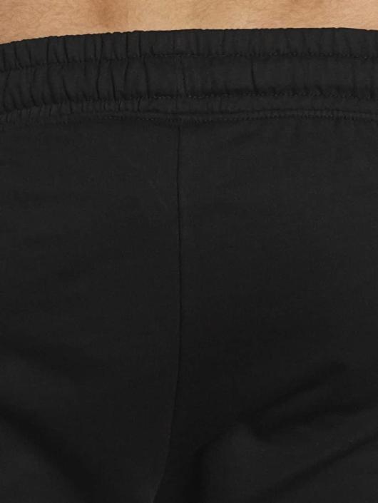 Lonsdale London Sweat Pant Scrabster black