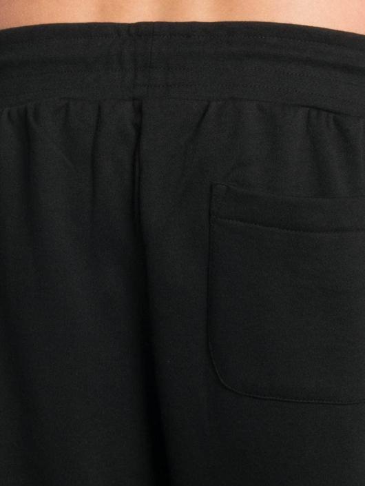 Lonsdale London Sweat Pant Highlorton black