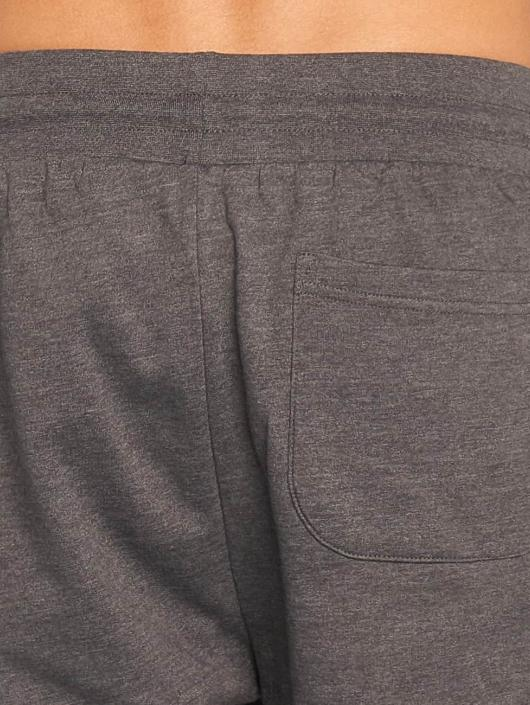 Lonsdale London Sweat Pant Maidstone grey