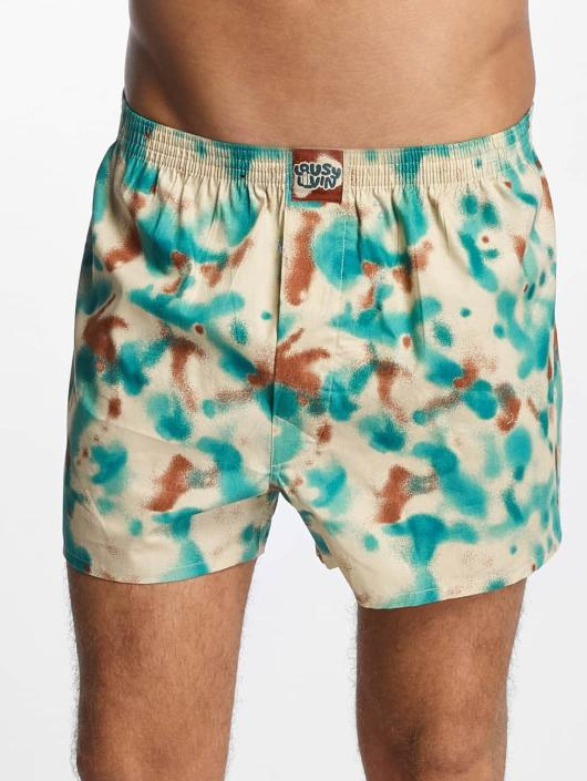 Lousy Livin Boxer Camouflage beige