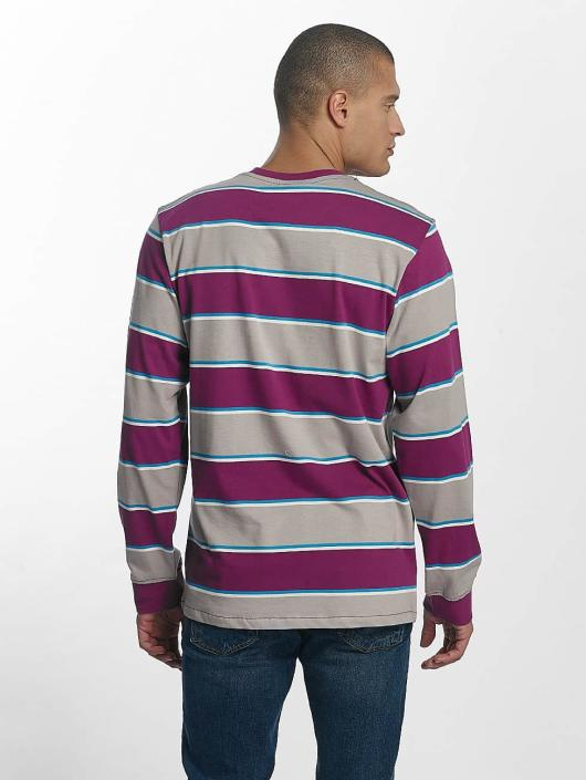 LRG Longsleeve Research Collection violet