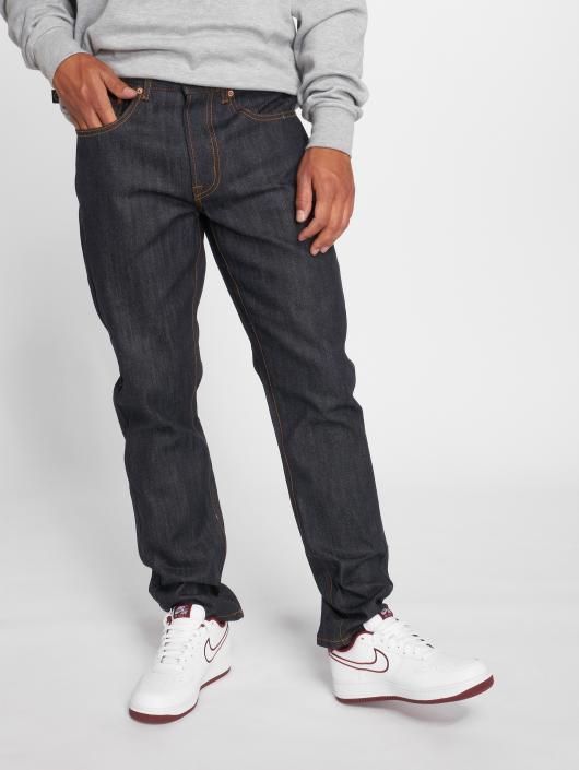 LRG Straight Fit Jeans RC TT indigo
