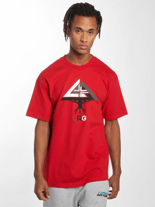 Rouge Homme Icon shirt 425139 Lrg Forward T PkwO80nX