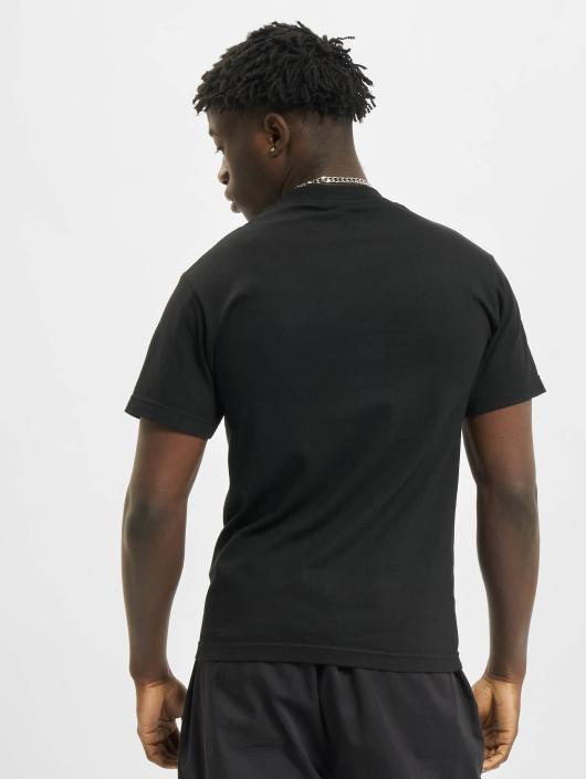 LRG T-Shirt Research Icon schwarz