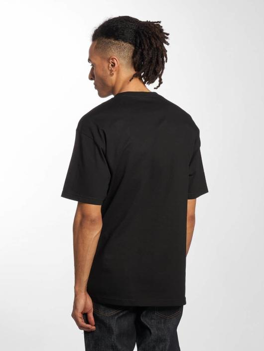 LRG T-Shirt The New Icons schwarz