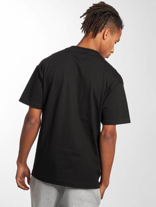 LRG T-Shirt Mount Lifted schwarz
