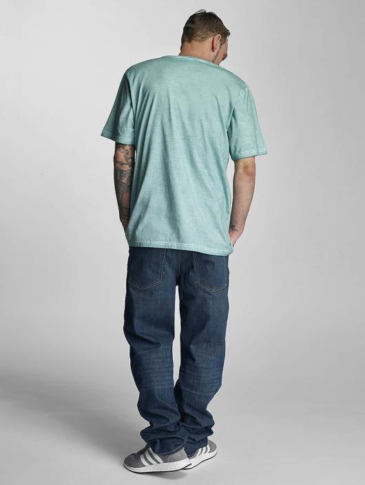 LRG T-Shirt Sealed türkis