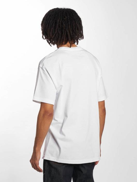 LRG T-Shirt The New Icon weiß