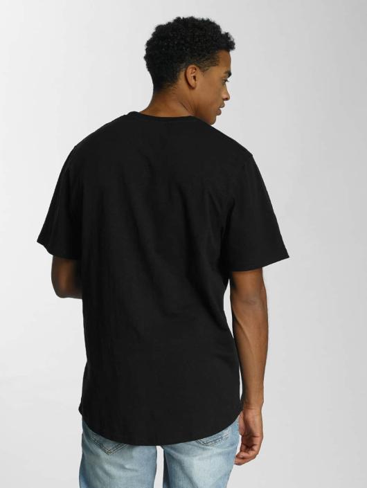 LRG T-skjorter 1947 Scoop svart