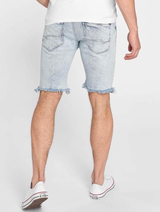 Mavi Jeans Šortky Robin modrý
