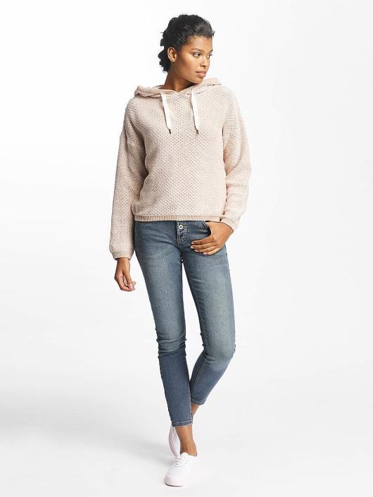 Mavi Jeans Hoody Nalani rosa