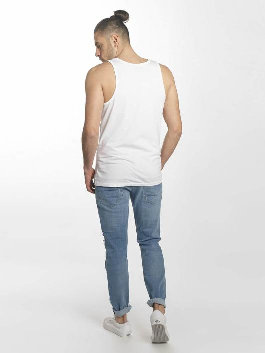 Mavi Jeans Jean skinny Yves bleu