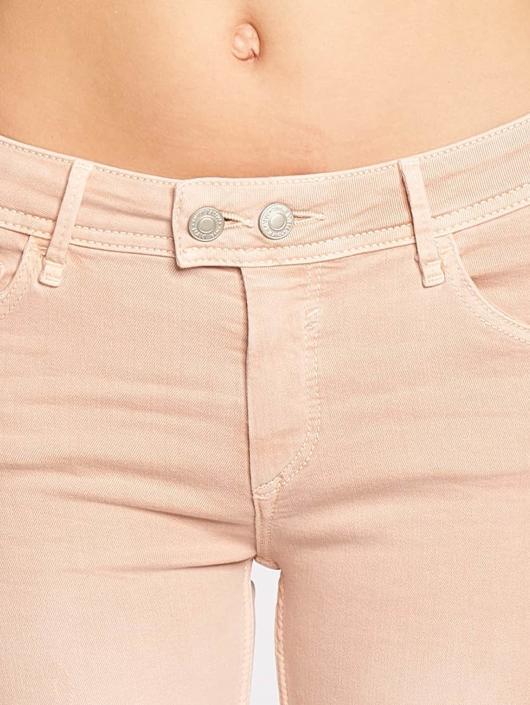 Mavi Jeans Jean skinny Adriana rose
