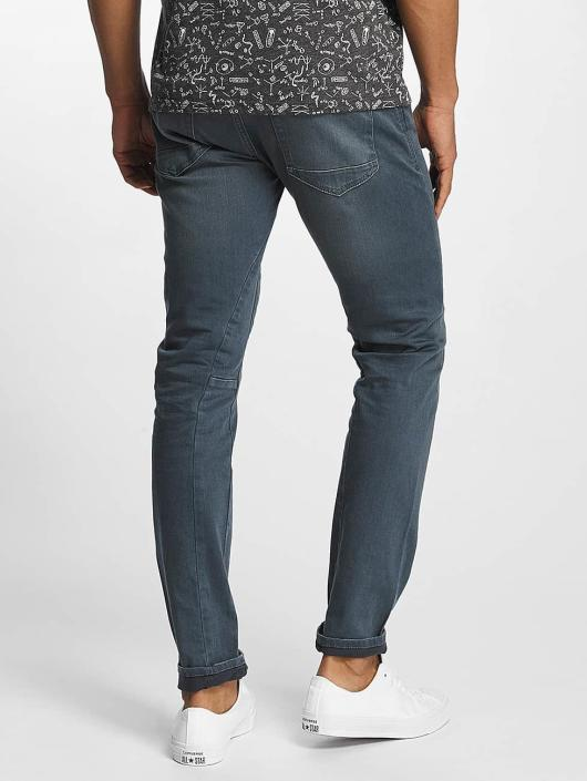 100% authentic ef165 15fa0 ... Mavi Jeans Kapeat farkut Yves Twisted sininen ...