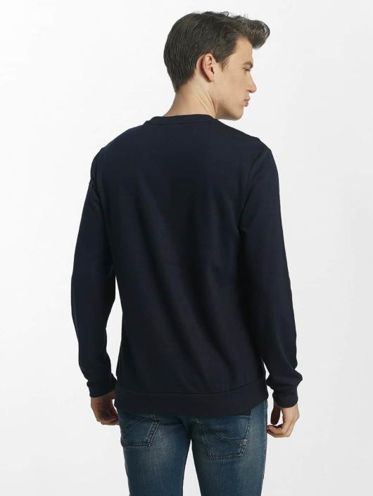 Mavi Jeans Pullover Printed blau