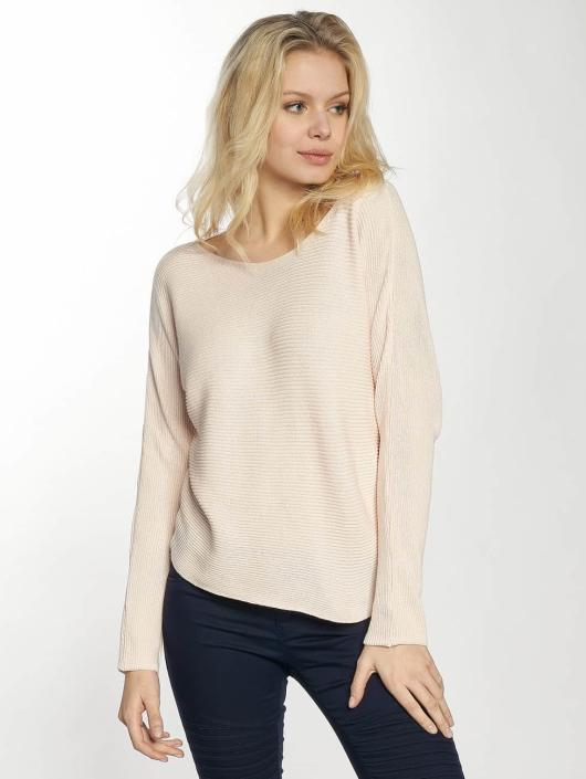 Mavi Jeans Pullover Batwing pink