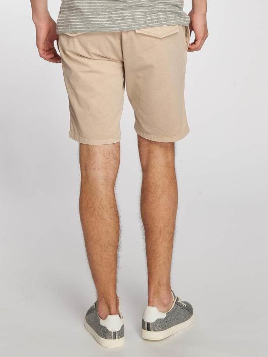 Mavi Jeans Short Jay beige