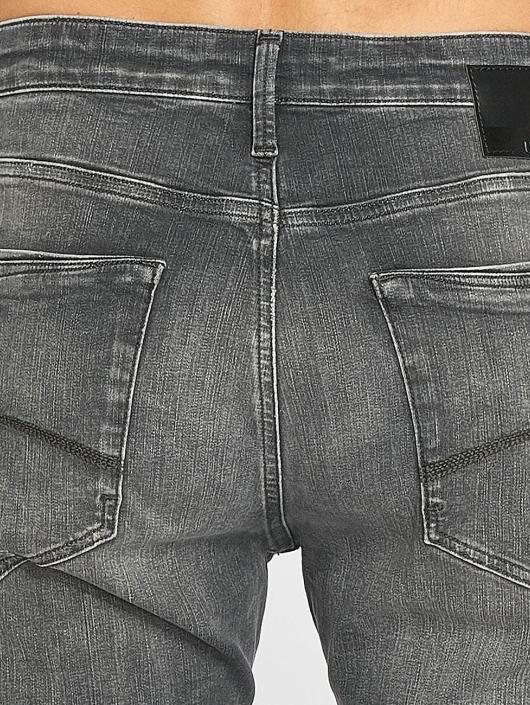 Mavi Jeans Short Brian gray